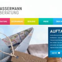 Wassermann Beratung